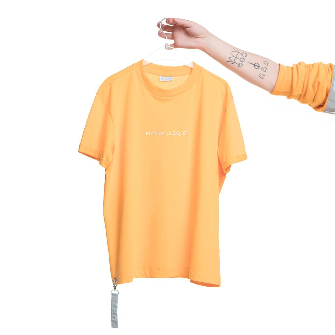 Hydra Clique von Dat Adam - T-Shirt jetzt im Dat Adam Shop